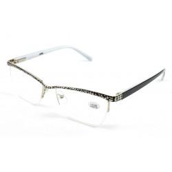 Готовые женские очки для...