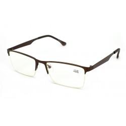 Мужские готовые очки для...