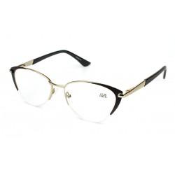 Готові окуляри для зору...