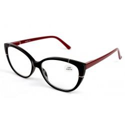 Готовые женские очки Verse...