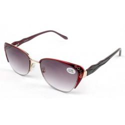 Жіночі окуляри Verse 1722 з...