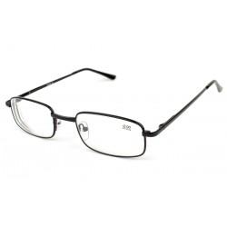 чоловічі окуляри для зору Verse 9500