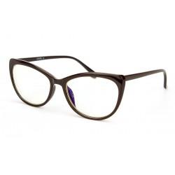 Жіночі окуляри з діоптріями...