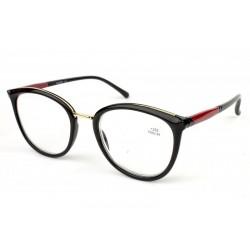 Готові окуляри для жінок...