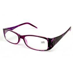Яркие готовые очки Verse 1727