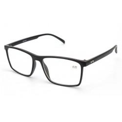 Очки для мужчин готовые...