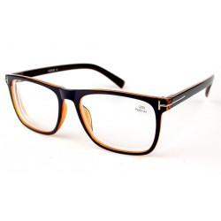 Элегантные мужские очки для...