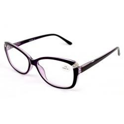 Очки женские с диоптриями...
