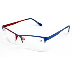 Мужские очки для зрения...