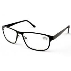 Мужские очки с диоптриями...