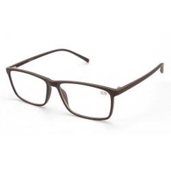 Готові окуляри для...