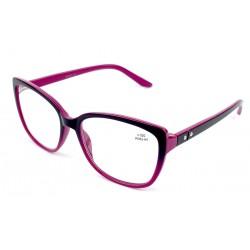 Элегантные очки для зрения...