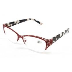 Готовые женские очки Level...