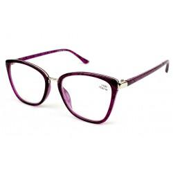 Модные очки для зрения...