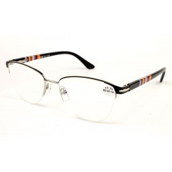 Готовые женские очки Gvest...