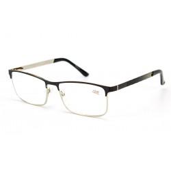 Діоптрійні чоловічі окуляри...