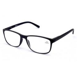 Чоловічі готові окуляри...
