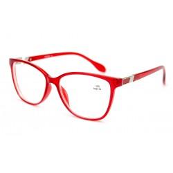 Современные готовые очки...