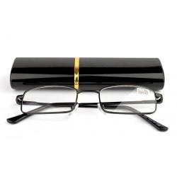 Очки для чтения Vizzini 006...