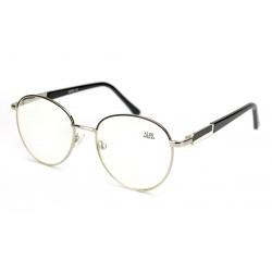 Жіночі окуляри для зору...