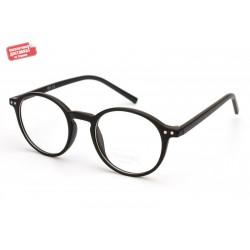 Оправа для окулярів...