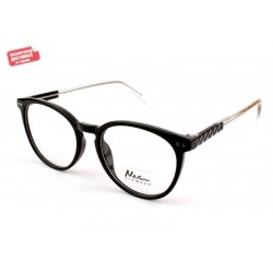 Сучасна оправа для окулярів...