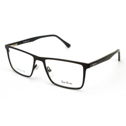Оправа для чоловічих окуляр...