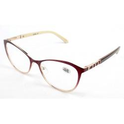 Женские диоптрийные очки...
