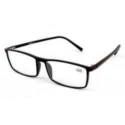 Мужские очки Verse 1817