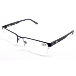 Чоловічі окуляри для зору...