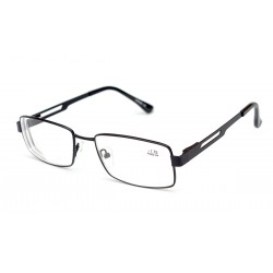 Чоловічі очки для зору...