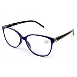 Оригінальні жіночі окуляри...