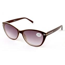 Жіночі діоптрійні окуляри...
