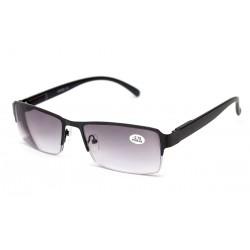 Очки для мужчин с...