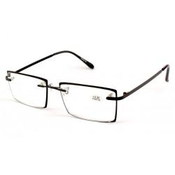 Оригинальные очки  Verse 1835