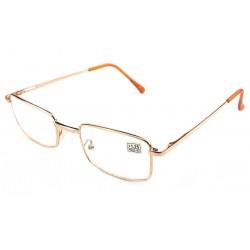 Мужские очки с готовыми...