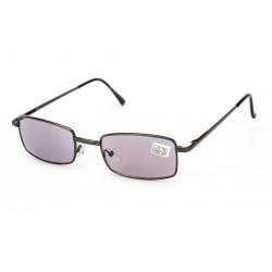 Фотохромные очки для мужчин...