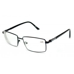 Чоловічі окуляри з...