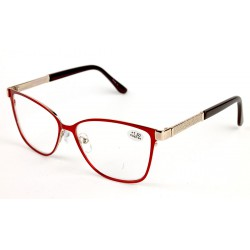 Красивые женские очки Verse...