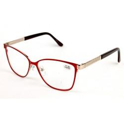 Красиві жіночі окуляри...