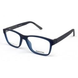 Дитяча оправа для окулярів...