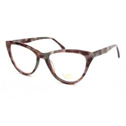 Жіноча оправа для окулярів...