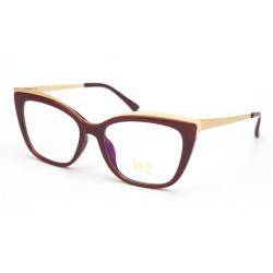Оправа для жіночих окулярів...