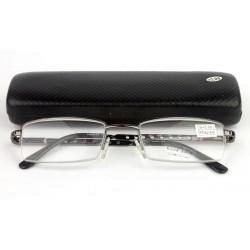 Міцні окуляри для читання...