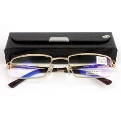 Универсальные очки для...