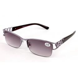 Ексклюзивні готові окуляри...