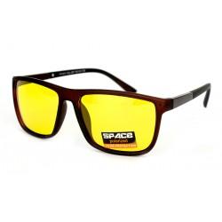 Водійські окуляри з...