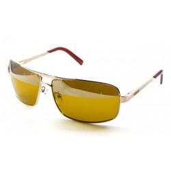 Чоловічі окуляри антиблик...