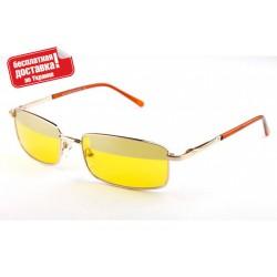 """Чоловічі окуляри """"антифари""""..."""