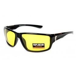 Антифари або окуляри з...